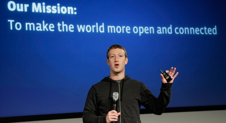 zuckerberg-more open (ebay e you)
