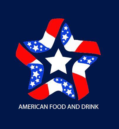 America food and drink