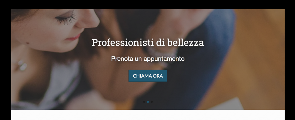 stefy-prenota-call-to-action